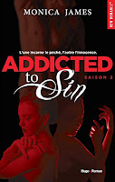 http://lachroniquedespassions.blogspot.fr/2016/10/addicted-to-sin-tome-2-de-monica-james.html