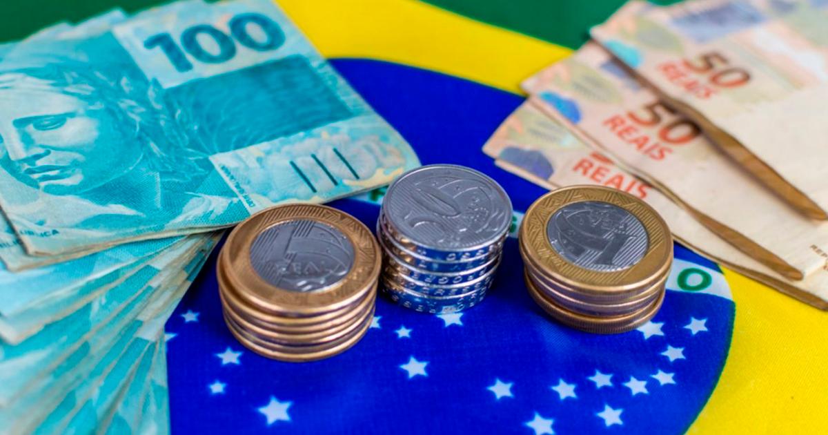 Autônomo pode baixar aplicativo para renda de R$ 600 a partir de hoje (07/04)
