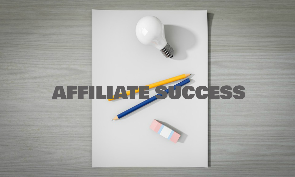 How to make money with forex affiliate