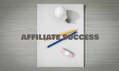 Affiliate Success, Affiliate, Success, How, To, Make, Money, With, Affiliate, Marketing, Marketers, Entrepreneur, Earnings, Blog, Business