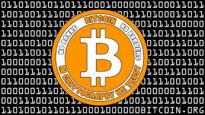 BITCOIN:Το διαδικτυακό…νόμισμα τρομάζει τους τραπεζίτες!!!!!