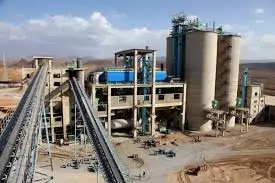 CEMENT MANUFACTURING PROCESS ! TYPES OF CEMENT