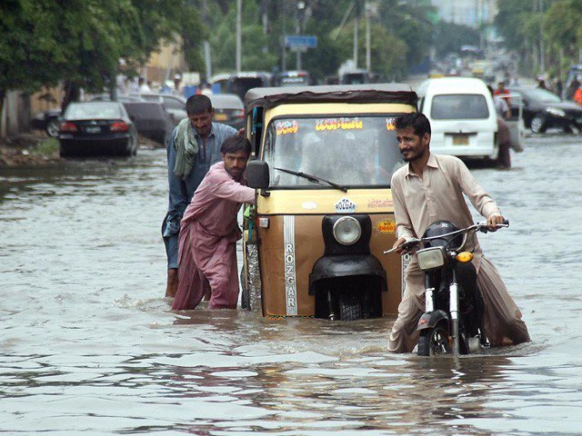 scenes of karachi city after heavy rain Get the karachi weather forecast access hourly, 10 day and 15 day forecasts  along with up to the minute reports and videos for karachi, pakistan from.