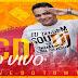 CD AO VIVO FESTCAM RAVE - EM MUANÁ 06-06-2019 DJ TOM MIX