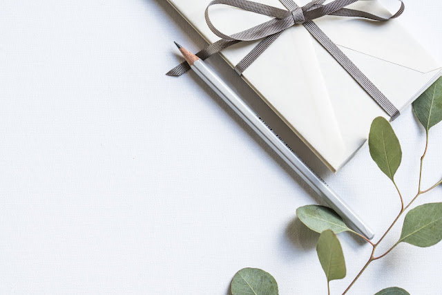Gift Guide Series #3: Positivity Pieces! [Small]