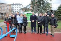 http://www.advertiser-serbia.com/sbb-fondacija-donirala-park-u-kragujevcu/