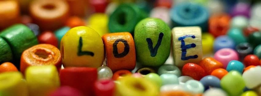 صور غلاف فيس بوك قلوب Anh-bia-valentine-14-2-+(18)