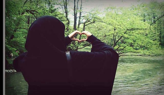 namun jangan sampai menjadi korban Jelajah Hati 3 Hal yang mesti Dilakukan Ketika Jatuh Cinta, Agar Tak menjadi Korban Jelajah Hati
