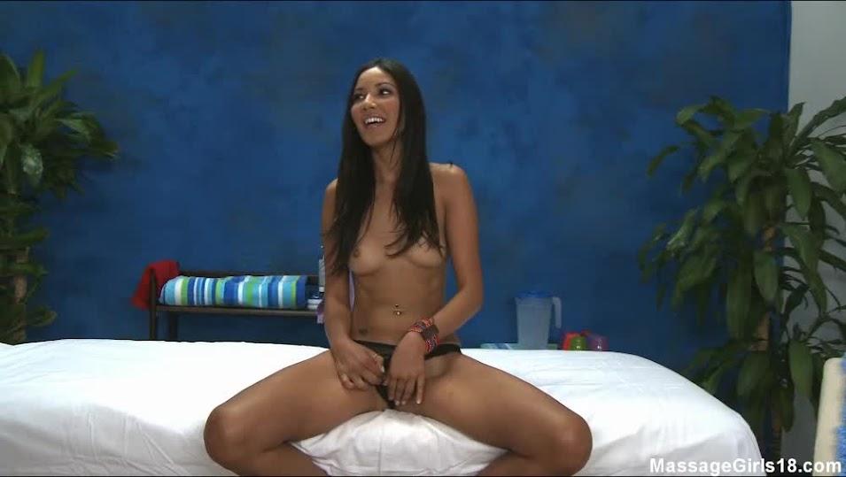 massagegirls18 mg-gizella - Girlsdelta