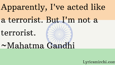 HAPPY INDEPENDENCE DAY QUOTES | BEST IMAGE QUOTES 2019