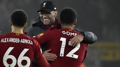 Guardiola Akan Mengunkapkan Rahasia Liverpool Bisa Menjadi Juara