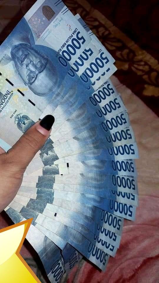 Anda Belum Terdaftar Penerima Bansos Sembako Rp 200 Ribu di dtks.kemensos.go.id? Ini Cara Mengajukannya