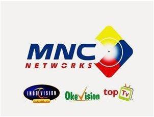 mnc vision logo 3