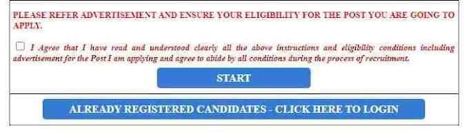 DFCCIL Recruitment 2021- Indian  Railway DFCCIL Junior maneger, Executive Recruitment 2021