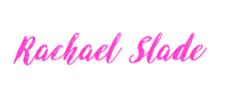 Rachael Slade