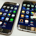 youtube ; Samsung Galaxy S7 & S7 Edge Impressions! 2016