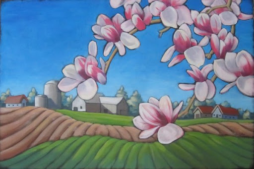 Paint Ontario