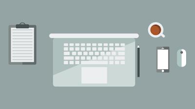 Sistematika Penulisan Proposal Skripsi Berdasarkan Urutan yang Tepat dan Benar