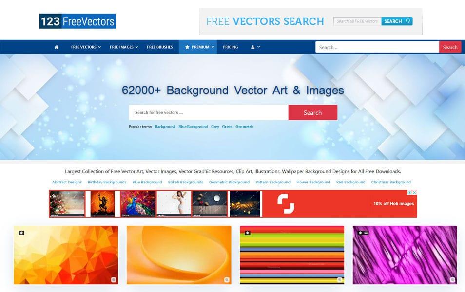 images?q=tbn:ANd9GcQh_l3eQ5xwiPy07kGEXjmjgmBKBRB7H2mRxCGhv1tFWg5c_mWT Ideas For Website Vector Art @koolgadgetz.com.info