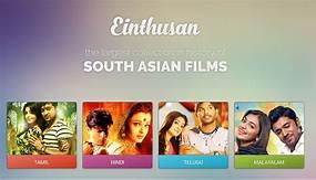 einthusan tamil movies