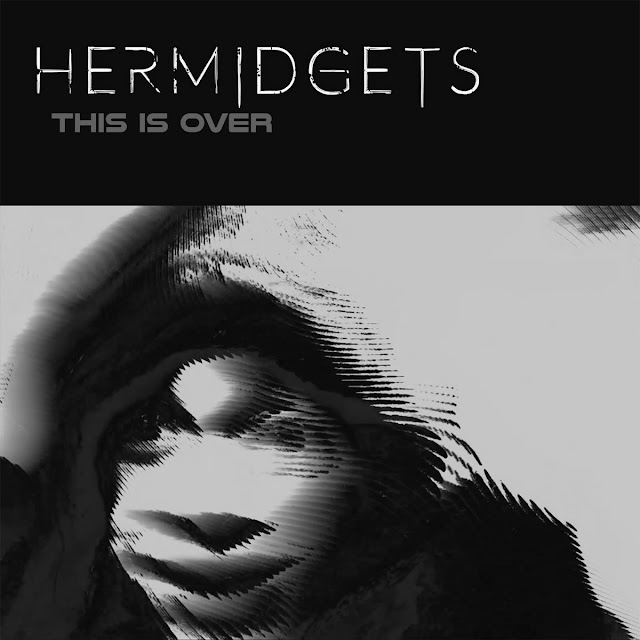 """This is over"" antecipa disco de estreia de Hermidgets"
