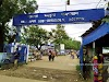 Kharagpur Chandmari Hospital Doctor List