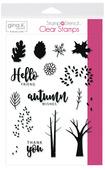 https://www.thermowebonline.com/p/gina-k-designs-stampnstencil-stamp-set-autumn-wishes/crafts-scrapbooking_gina-k-designs_stampnstencil?pp=24