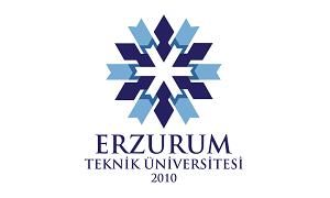 جامعة ارزوروم تكنيك (التقنية) | مفاضلة جامعة ارزوروم تكنيك (التقنية) (Erzurum Teknik Üniversitesi)
