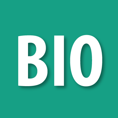 Basic Bioinformatics - Notes | Aminotes