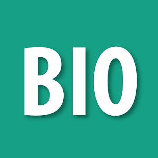 Basic Bioinformatics - Notes - Engineering Amity University
