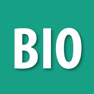 Basic Bioinformatics - Notes - Engineering Amity University
