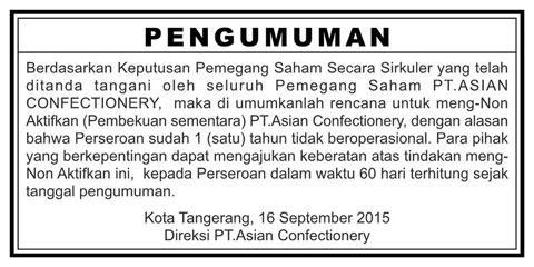 PTS Bahasa Indonesia Iklan 4