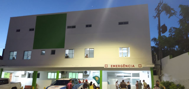 Hospital_Teixeira_Jacobina_2020
