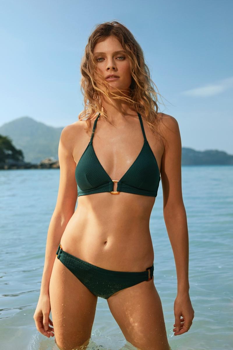 Etam Swimwear Spring/Summer 2020 Campaign