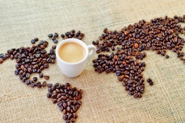vivre_logtemps_effet_café