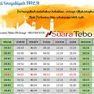 Butuh Imsyakiyah Ramadhan 1442 H/ 2021 M, Silahkan Download