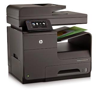 Download driver HP LaserJet Pro 200 Color M251