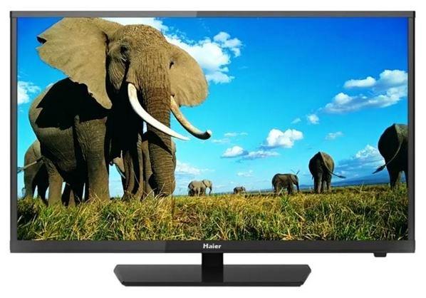 Harga dan Spesifikasi TV LED Haier 24B8000 24 Inch