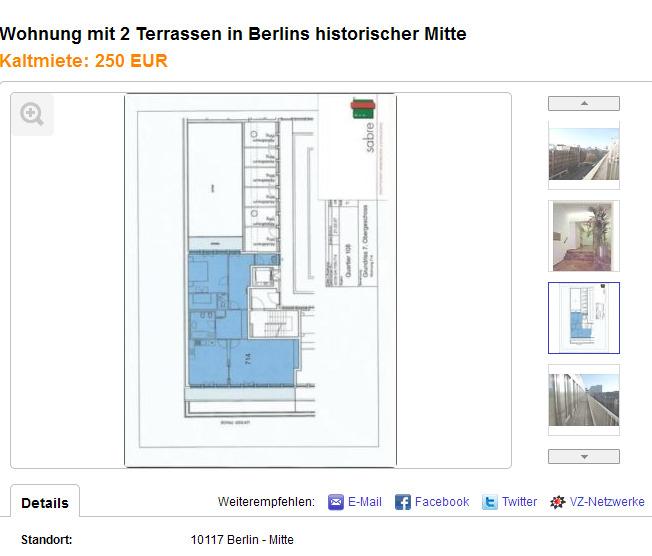 ebay kleinanzeigen berlin related keywords ebay kleinanzeigen berlin long tail keywords. Black Bedroom Furniture Sets. Home Design Ideas