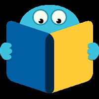 50000 Free eBooks & Free AudioBooks Apk Download