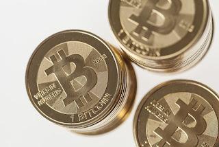 https://www.bitcoin.de/en