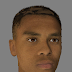 Cannon Reggie Fifa 20 to 16 face