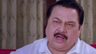 Download Ram Ki Janmabhoomi (2019) Full Movie HDRip 720p || Moviesda 3