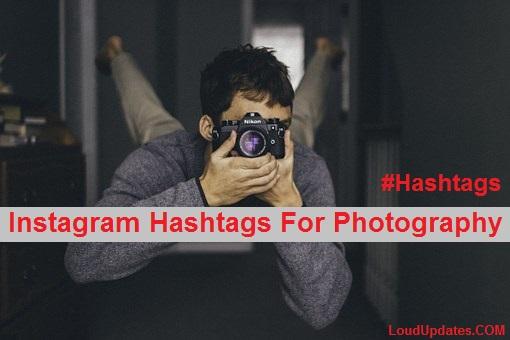 instagram hashtags for photography, portrait hashtags, street photography hashtags