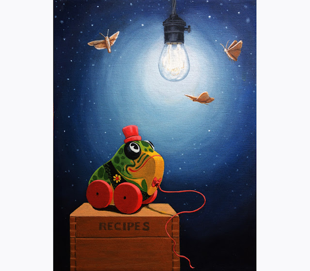 https://www.etsy.com/listing/488307056/light-snacks-original-whimsical-still