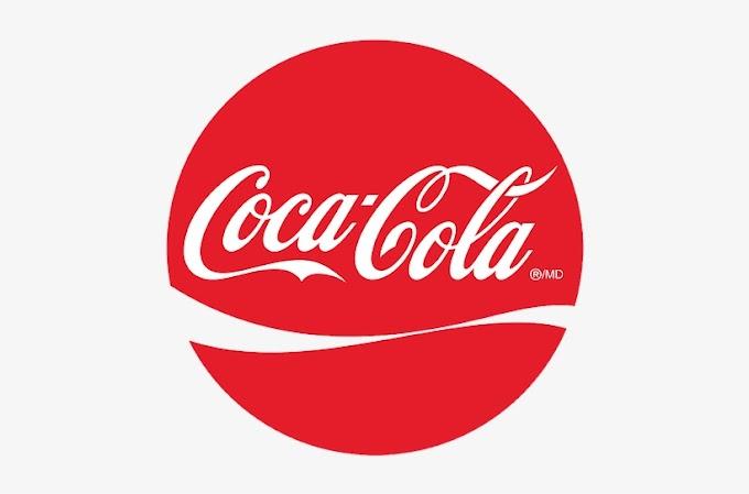 Job Opportunity at Coca-Cola Kwanza,  Manufacturing Intern