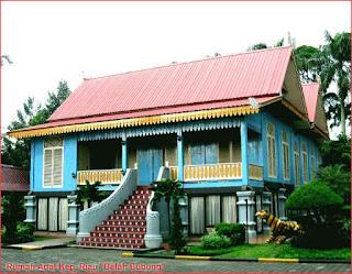 Gambar-Rumah-Adat-Kepulauan-Riau