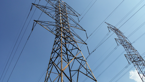 ENGIE in Montpellier: take out an electricity contract