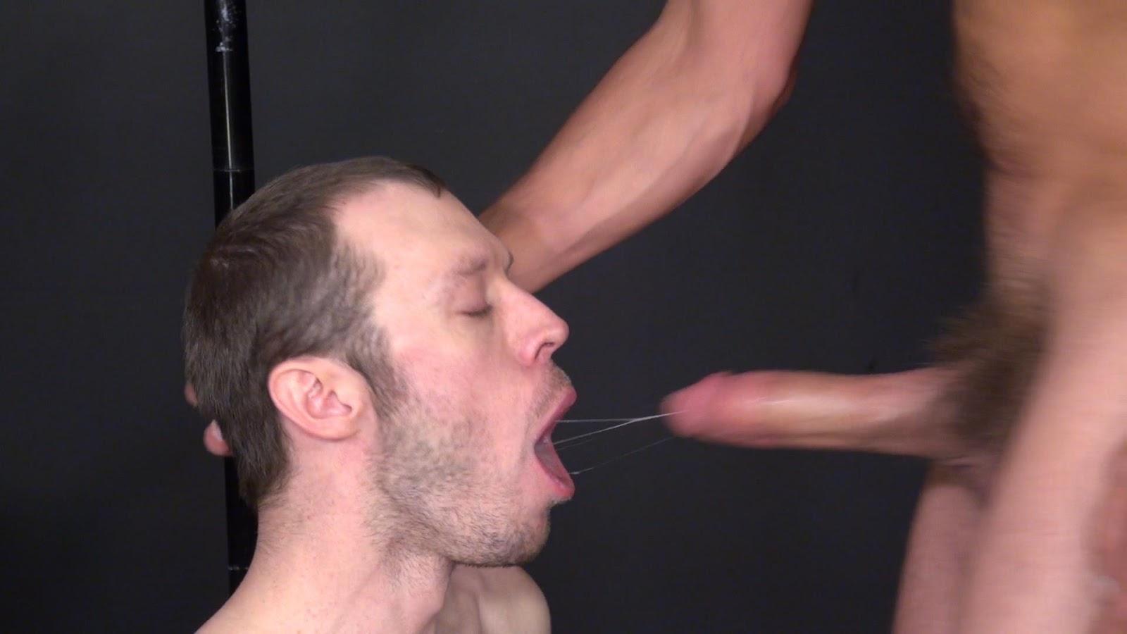 gay sex video peviews