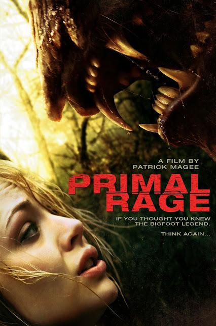 http://horrorsci-fiandmore.blogspot.com/p/primal-rage-official-trailer.html